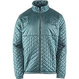 FlyLow Gear Dexter Insulated Jacket - Men's Ocean, L