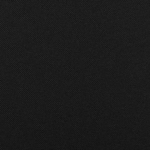 1000 denier nylon fabric - 9