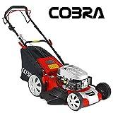 Cobra M51SPC 20