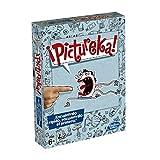 4. Pictureka - Juego de agilidad mental