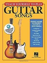 Best alabama guitar lesson Reviews