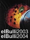 Bulli frances. 2003-2004
