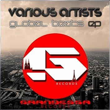 Global Beats EP