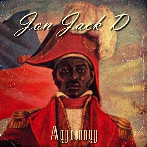 Jon Jack D