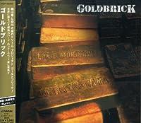 Goldbrick by Goldbrick (2003-03-21)