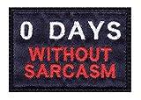 Zero 0 Days...image
