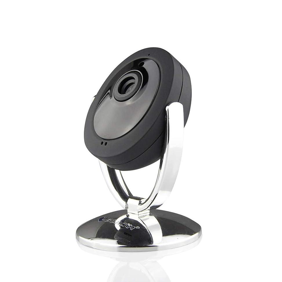 ゆでるコロニアル民間ノウ建材貿易 カード機HDカメラwifiネットワークカメラ
