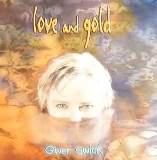 gwen swick