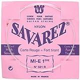 Savarez 7D36 - Cuerda guitarra clásica