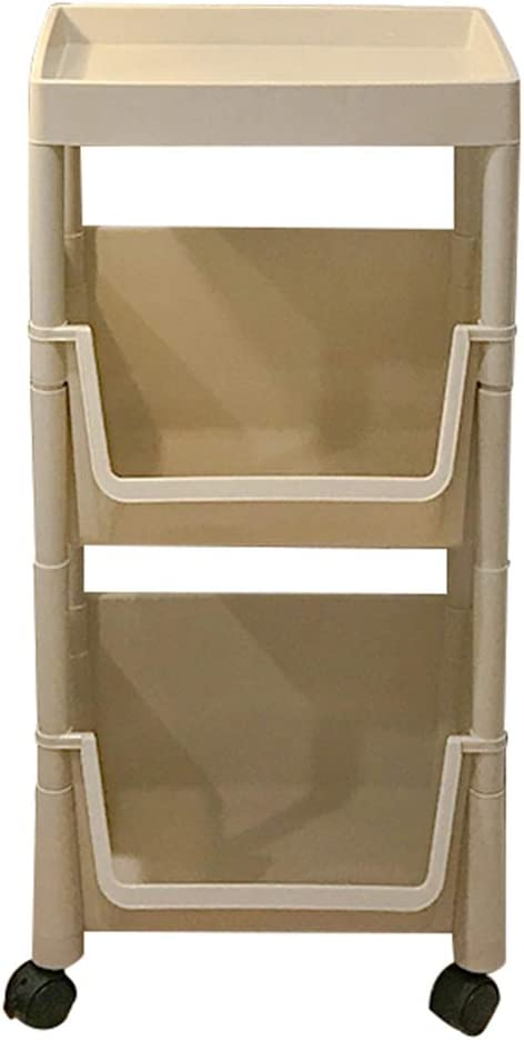 Lnx Storage Cart Organizer Shelf - Max 69% OFF Super Special SALE held Auxiliary Kitchen for