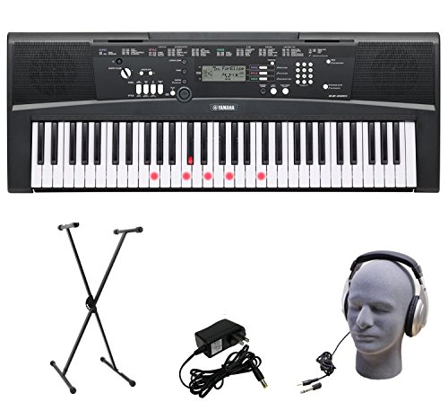 What Are The Best Keyboards For Learning To Play Piano In 2021?