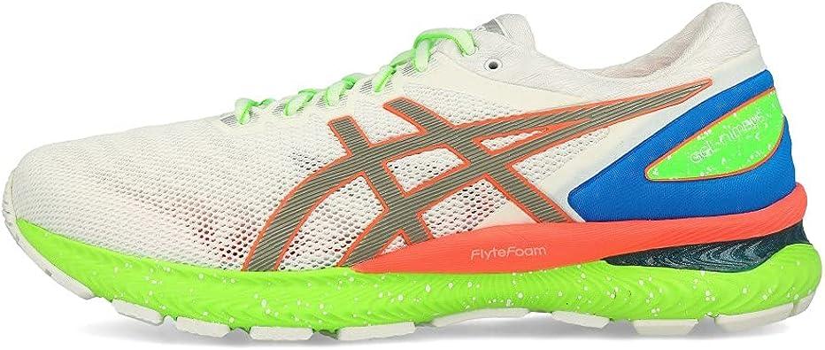 ASICS Gt-1000 9 G-TX, Chaussures de Course Homme