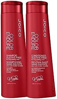 Color Endure Duo Kit (Shampoo + Condicionador) - Joico