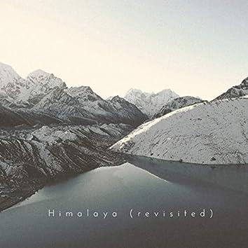 Himalaya (Revisited)