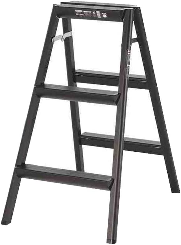 Multifunction New life 3 Tier In stock Ladder Stool Stepladder Stools P Adult Foot