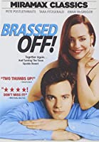 Brassed Off [DVD] [Import]