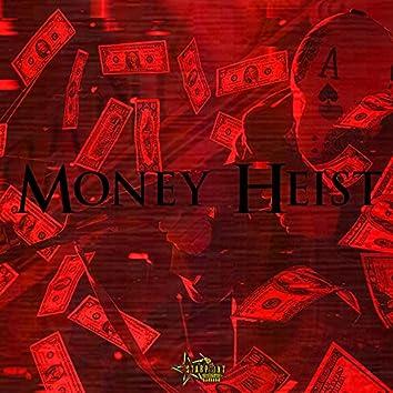 Money Heist (Instrumental)