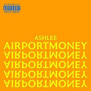 AIRPORT MONEY