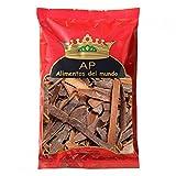 AP - Canela - Cinnamon - en Rama - Producto de India - 200 Gramos