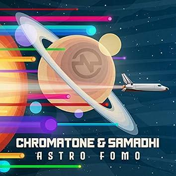 Astro Fomo