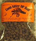 Coon Gitter DP (1 lb. Bag)