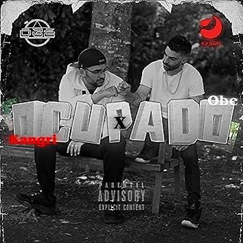 Ocupado (feat. ObeOfficial)