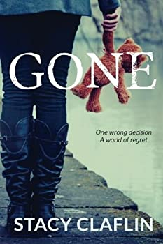 Gone - Book #1 of the Gone Saga
