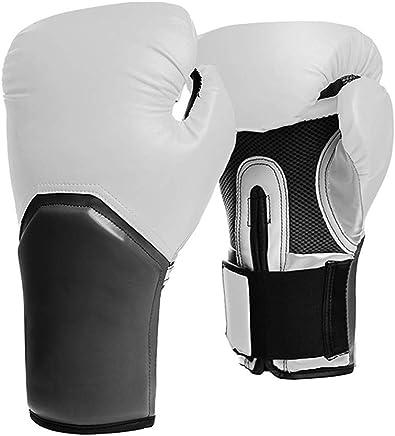 Boxhandschuhe für Erwachsene Sanda Training Muay Thai Kampf gegen den Kampf gegen professionelle Sandsäcke B07NYDYVF9     | Moderater Preis