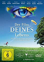 Filme ansehen online spirituelle kostenlos Spirituelle Filme