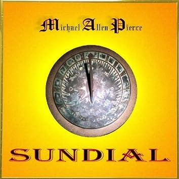 Sundial (feat. Nigel Benjamin)