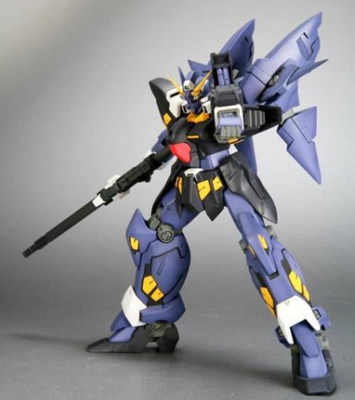 Super Robot War Huckebein Mk-ii Model Kit Kotobukiya