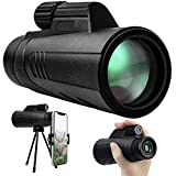 10 Best Monocular Telescope for Birds