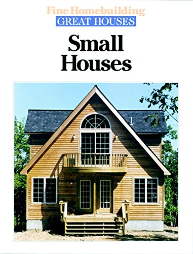 Small Houses (Great Houses)