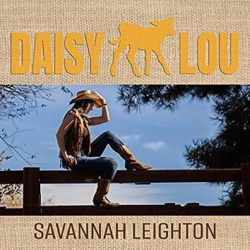 Daisy Lou
