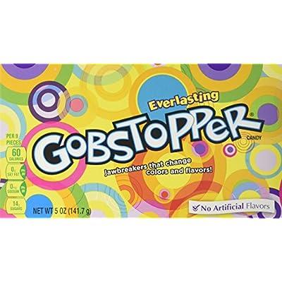 wonka everlasting gobstoppers 5 oz (pack of 3) Wonka Everlasting Gobstoppers 5 oz (Pack of 3) 51jrl6i gOL