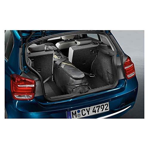 BMW 2013–2015 320i Ski und Snowboard Tasche 51472219920