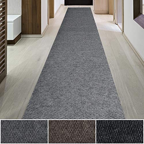 Top 10 Best carpet runners for hallway 5 ft Reviews