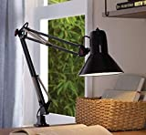 Zoom IMG-2 brilliant hobby 10802 06 lampada
