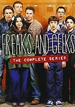 Best freaks and geeks dvd box set Reviews