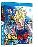 Dragon Ball Z: Season 8 [Blu-ray]