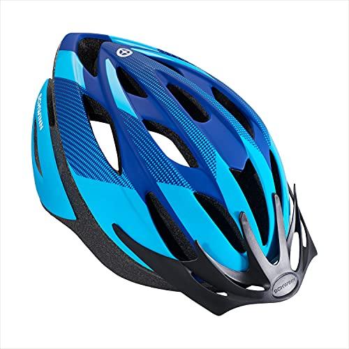 womens bike helmets stylish