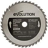 Evolution Power Tools–Construir...
