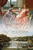 A Lady's Reputation: A Pride & Prejudice Variation (English Edition)