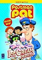 Postman Pat [DVD]