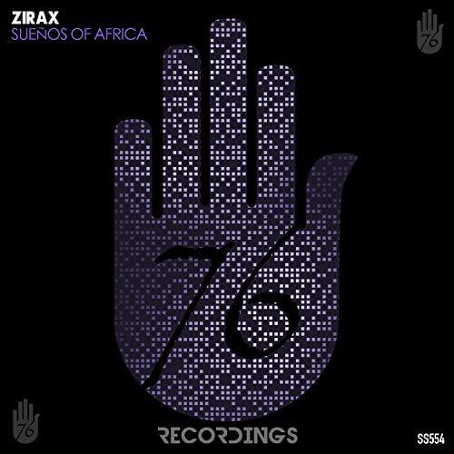 Zirax