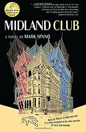 Midland Club