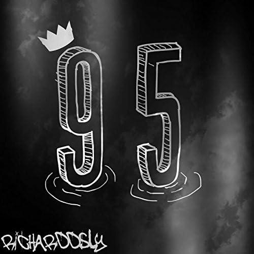 RicharddSly