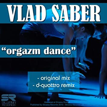 Orgazm Dance