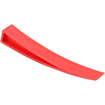 Car Door Window Wedges Panel Paintless Dent Removal Repair Tool Red Professional Leveling Kit Car Door Wedges,Car Door Wedges Repair Tool