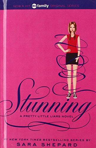 Download Stunning (Pretty Little Liars) 0606318135